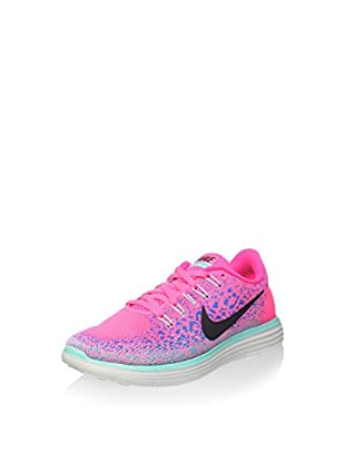 Nike Zapatillas Deportivas Free Run Distance
