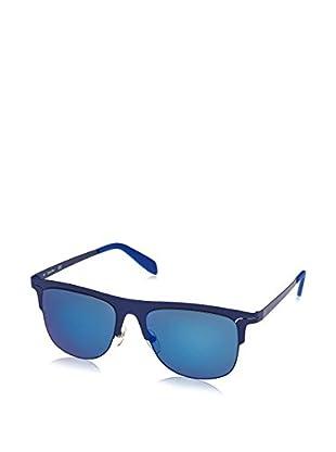 cK Gafas de Sol Ck2141S (53 mm) Azul