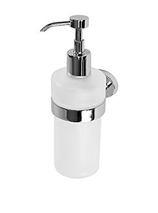 Nameek's Texas Soap Dispenser, Chrome