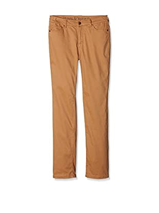 Cortefiel Pantalón Regular Fit Sensational C