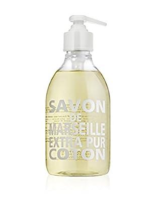 Compagnie de Provence Jabón Líquido Extra Pur Coton 300 ml