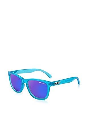 Indian Face Sonnenbrille 24-001-20 blau