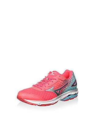 Mizuno Zapatillas de Running Wave Rider 19
