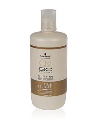 Bonacure Mascarilla Time Restore Q10 Plus 750 ml