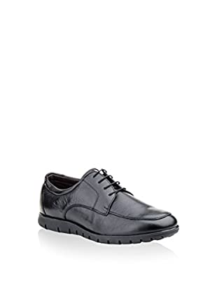 JAM RED LINE Zapatos de cordones