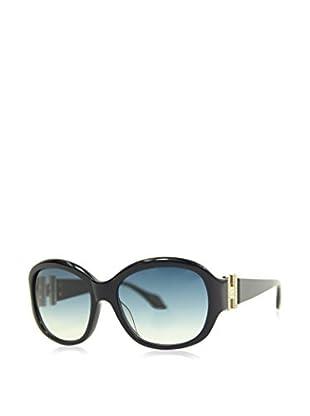 Mila ZB Sonnenbrille 515S-02 (57 mm) schwarz