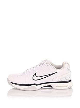 Nike Sportschuh Zoom Vapor