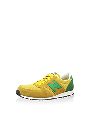 New Balance Zapatillas U420Snyy