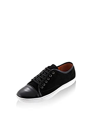 MALATESTA Zapatillas Mt0525