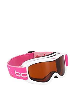 Bolle Máscara de Esquí AMP JR 21008