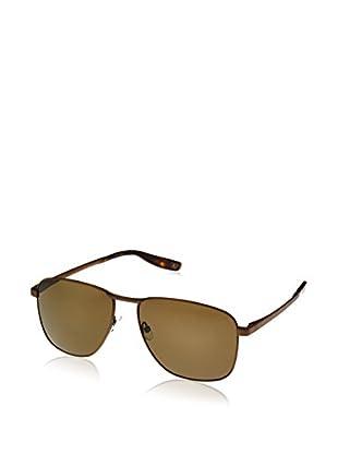 Bottega Veneta Gafas de Sol B.V.221/S (58 mm) Bronce