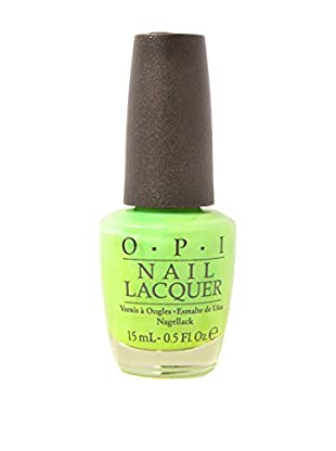 OPI Esmalte You Are So Outta Nln34 15.0 ml