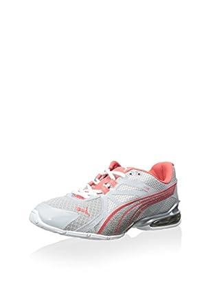 PUMA Women's Voltaic 5 Hyper Sneaker