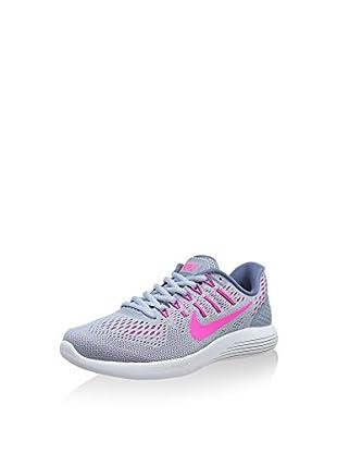Nike Zapatillas Wmns Lunarglide 8