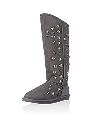 Australia Luxe Collective Botas de invierno Angel X Tall