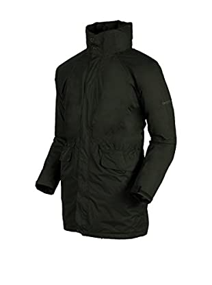 Target Dry Chaqueta Impermeable Toulon