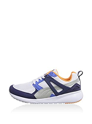 Puma Zapatillas Aril Basic Sports Wn
