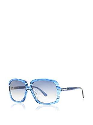 Opposit Sonnenbrille Tm-511S-02 blau