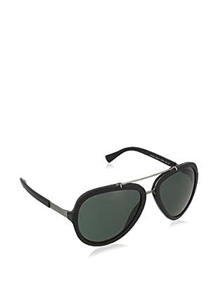 Dolce & Gabbana Gafas de Sol 4218 193471 (58 mm) Negro