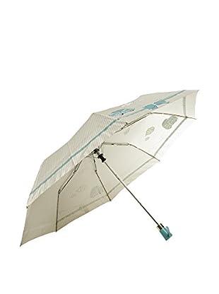 Braccialini Paraguas Cielo / Marfil