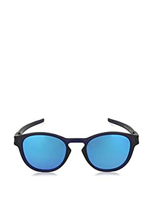 Oakley Occhiali da sole Latch (53 mm) Blu