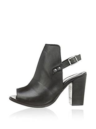 New Look Sandalette