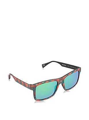 Eyeye Gafas de Sol IS001.PLM.030 (56 mm) Multicolor