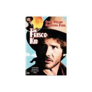フリスコ・キッドの画像