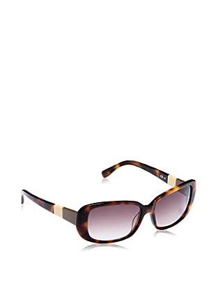 Lacoste Sonnenbrille L749S havanna