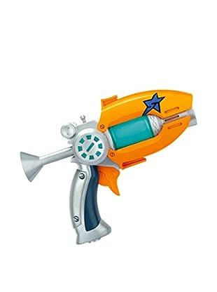 Giochi Preziosi Spielzeug Slugterra - Pistole Deluxe Eli