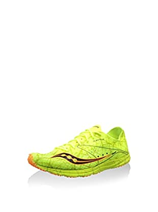 Saucony Originals Sneaker Endorphin