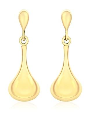 Carissima Gold Pendientes