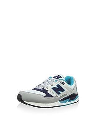 New Balance Sneaker M530AAC