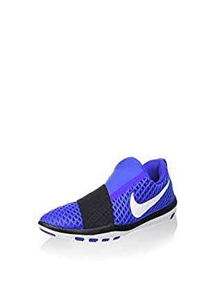Nike Slip-On Free Connect