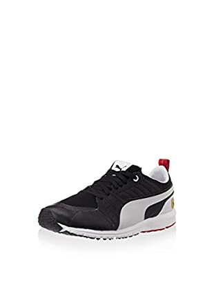 Puma Sneaker Pitlane SF Night Cat