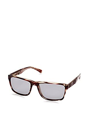 Guess Gafas de Sol GU 6756_I75 (59 mm) Burdeos