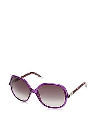Pucci Gafas de Sol 651S_500 (59 mm) Morado
