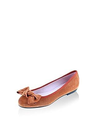 Las Lolas Bailarinas Ls0447