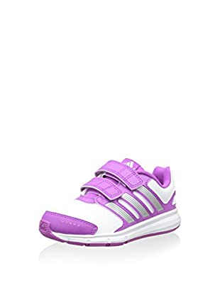 adidas Sneaker Lk Sport Cf