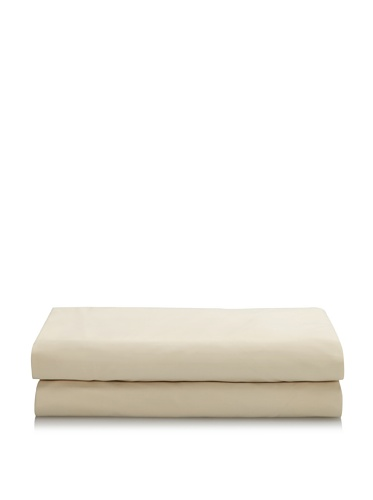 Org OM Fitted Sheet (Ivory)