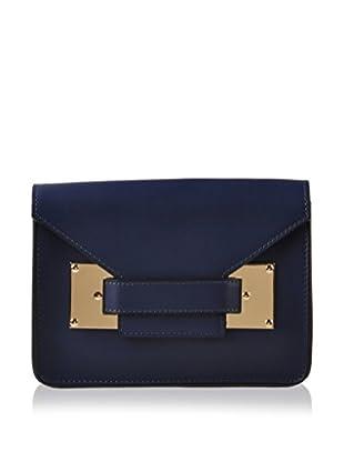 Florence Bags Bolso de mano Redu