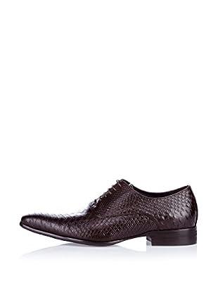 Uomo Zapatos Oxford Sydney