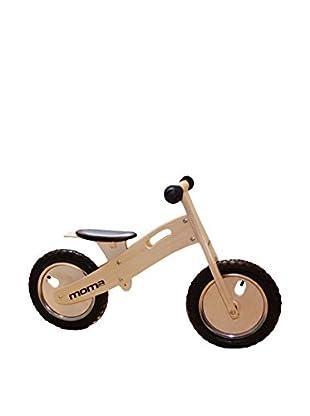 Moma Bikes Fahrrad Woody Classic