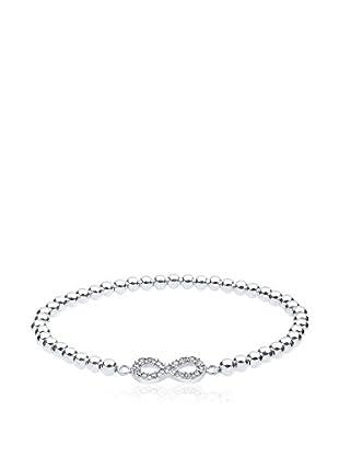 Elli Armband  Sterling-Silber 925