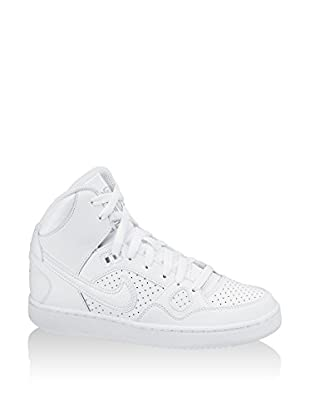 Nike Sneaker Alta Son Of Force Mid (Gs)