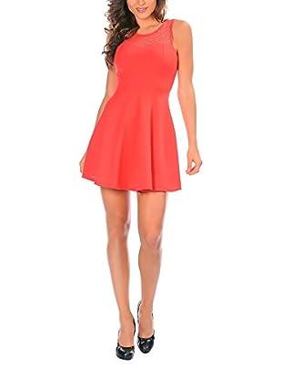 Scarlet Jones Kleid Romy