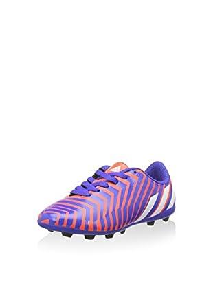 adidas Botas de fútbol Predito Fxg J