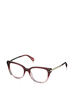 Marc by Marc Jacobs Montatura MMJ656LSL51 (51 mm) Rosso