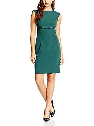 Nife Vestido Patricia Verde M (EU 38)