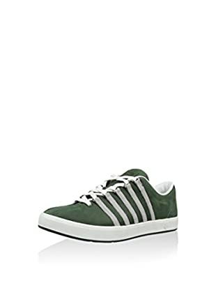 K-Swiss Sneaker The Classic Ii